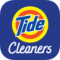 Tide Cleaners App